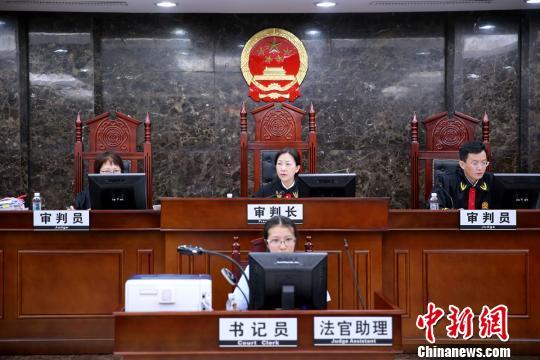 蹄疾步稳 广东法院司法改革走向纵深