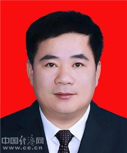 杨东来任东莞市委常委政法委书记(图/简历)