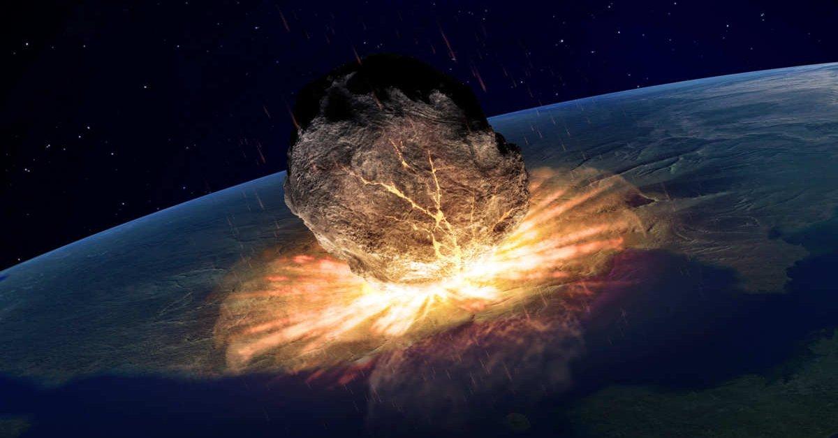 经济总量一万倍的小行星_麻将一万图片