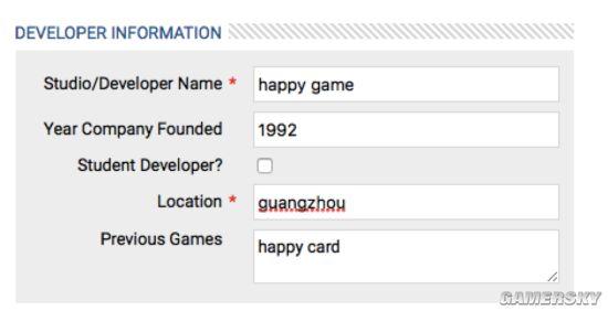 ...GA不可错过的开发者之夜活动本月底登陆上海