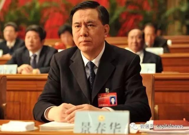 静海县佐纳利技术省委秘书长车后座放镇党委书记请托的40万美金