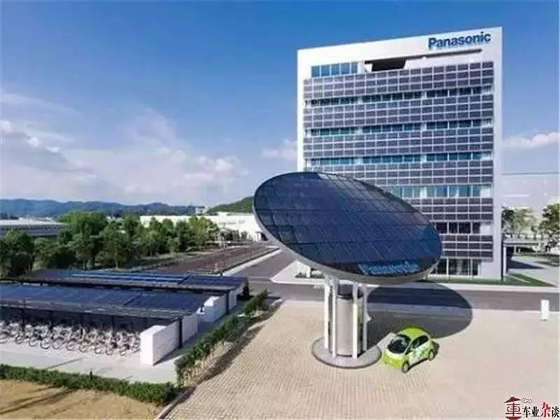 看量更看质,新能源汽车产业上半年的三大内生动力|车业杂谈