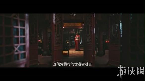 www.hg0670.com点击进入官网《绣春刀2:修罗战场》公布终极预告 战场如修罗地狱_电视游戏-新闻