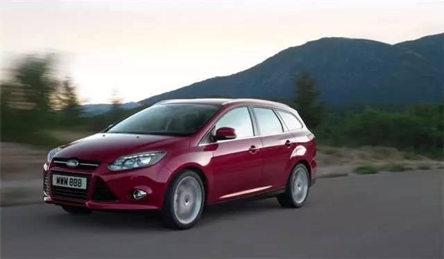 热销车型 买新款好,还是老款好?