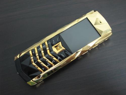 """负债1.28亿英镑,""""史上最贵""""手机败给了技术短板"""