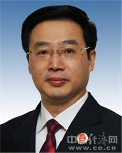 河北省检察院检察长童建明任省委常委(图/简历)