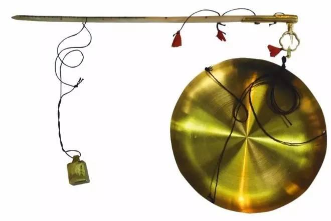 如何用人话评价激光焊接和铆接技术?
