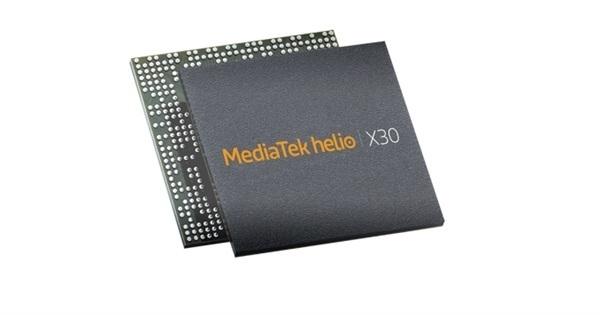 对比骁龙835和麒麟960,为何10nm的Helio X30仍是弱鸡?