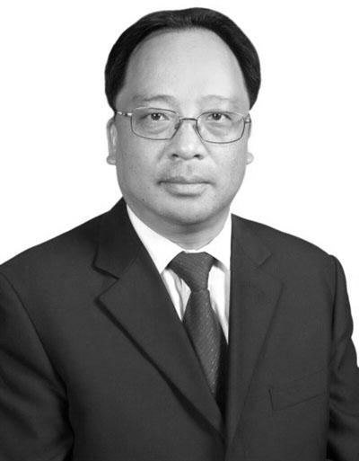 53岁云南红河州长李扬因病去世 去年7月刚上任