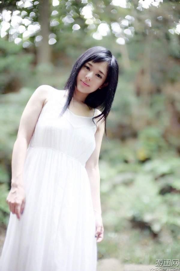 王自如搭档苍老师直播评测安全套 网友评论污到没朋友
