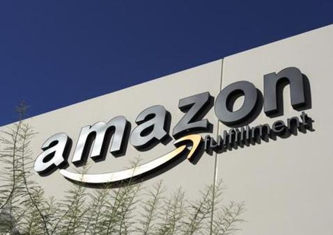 亚马逊利用定价折扣误导消费者遭到指控调查