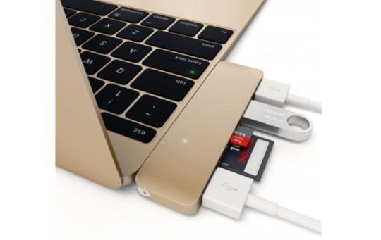 有乔帮主在 苹果或许不会推出这些产品