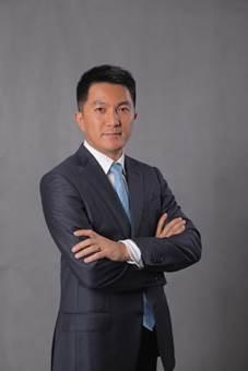 博时基金张溪冈:恒指创两年新高 港股投资机会
