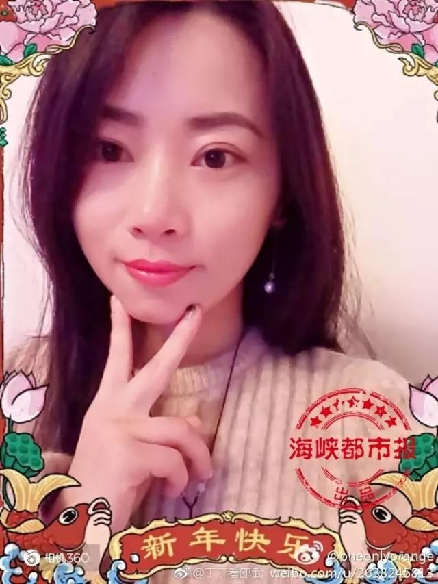 揪心!27岁女教师在日本旅游失联5天!行李完好放在旅馆,曾赞当地人很热情