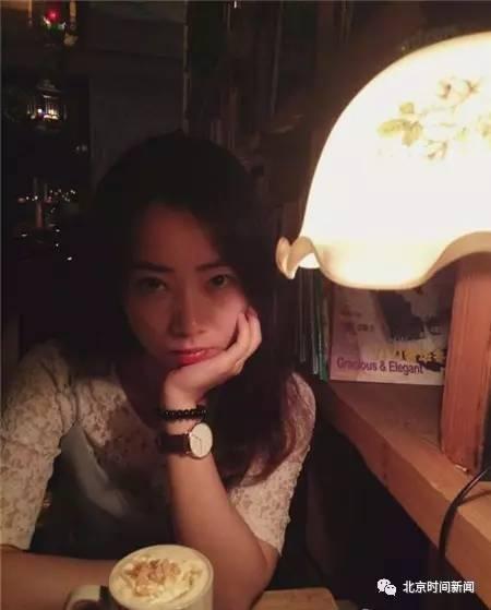 追踪!女教师日本自由行失联:微博疑被删除 其父说法与酒店记录有出入