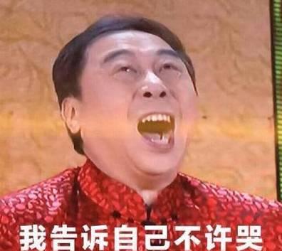台风黄色预警!明天起南京降温,下个星期南京七天都下雨!!
