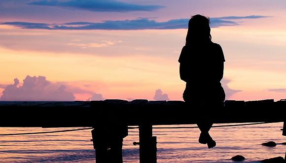 在日失联福建女教师父亲抵达北海道 发现女儿道别信