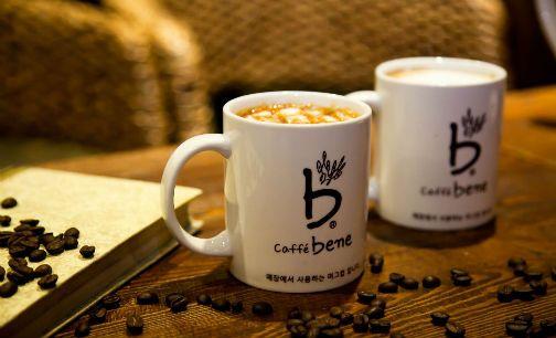 咖啡陪你创始人自杀中国市场散兵作战 复兴机会渺茫