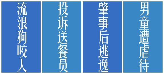 【微观】西安高温陕北暴雨 这两周陕西都经历了什么?