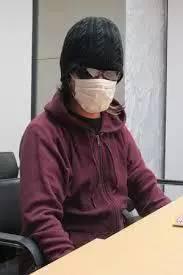 这个中国人为加入日本国籍无脑黑中国 结果被拒