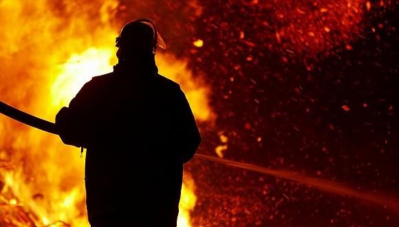 国家安监总局 上半年全国化工事故113起 死亡135人