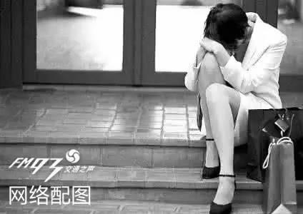 28岁美男经理深夜猝死,刚拍结婚纱照,同伙圈留下5字