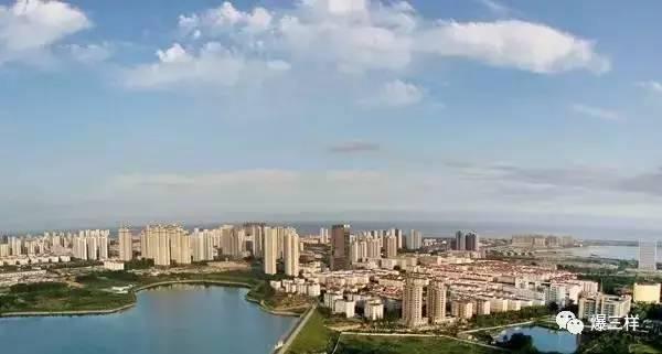 《青岛市城市总体规划(2011-2020年)》内容,青岛市中心城区规划控制线