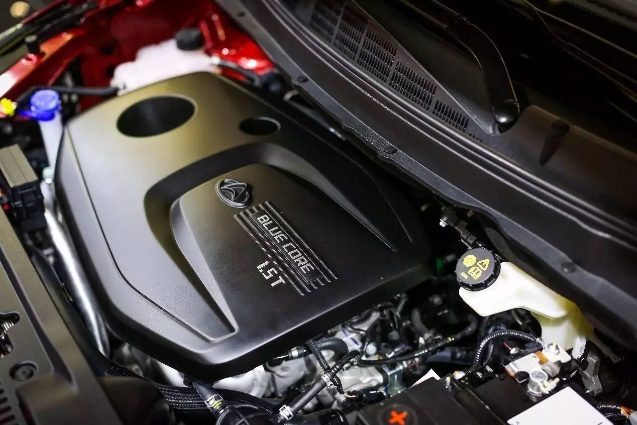 长安欧尚A800正式上市 20款全新车型杀入10万级家用MPV高清图片