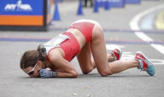 青岛12年后再迎国际马拉松赛事,8月底开始报名!