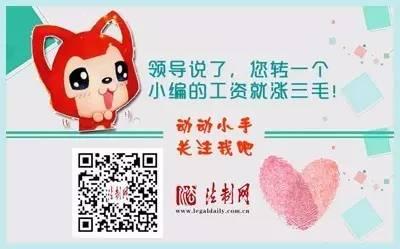 深圳失联女生在港涉三项偷窃罪 被判监禁14天  网友质疑:香港警方为何没及时通报其家人?