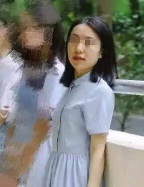 """图片来自微信公号""""深大荔知"""""""