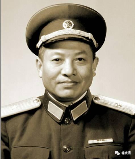 本期人物 徐光友(1917—2003)
