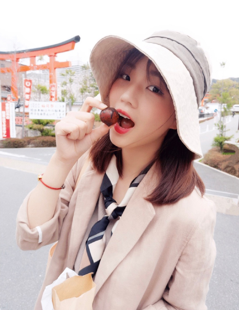 WWW_RTT8_COM_摄影师用美图t8在日本拍唯美大片