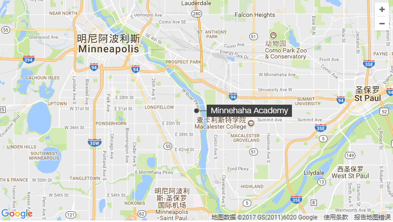 美明尼苏达州一学校天然气爆炸 或至少一人死亡
