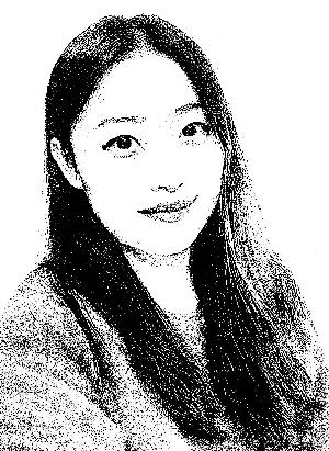 http://www.axxxc.com/kejishuma/945495.html