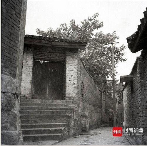 中共重庆地委军事委员会遗址,万州宝隆洋行