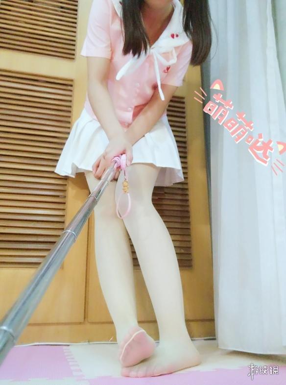 爱情�ycj��&9k�9�m9�b9aj:f�_每日福利送不停 炎炎夏日只有黑丝和长腿才能拯救我!