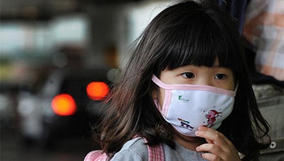 广东省卫计委:流感疫情平稳 群众不必恐慌