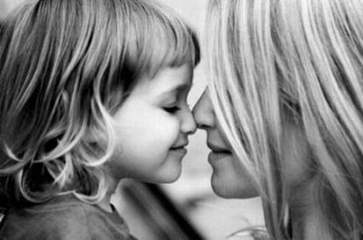 张聪认为&quot只有一位女人被当做妻子的时候为母亲.