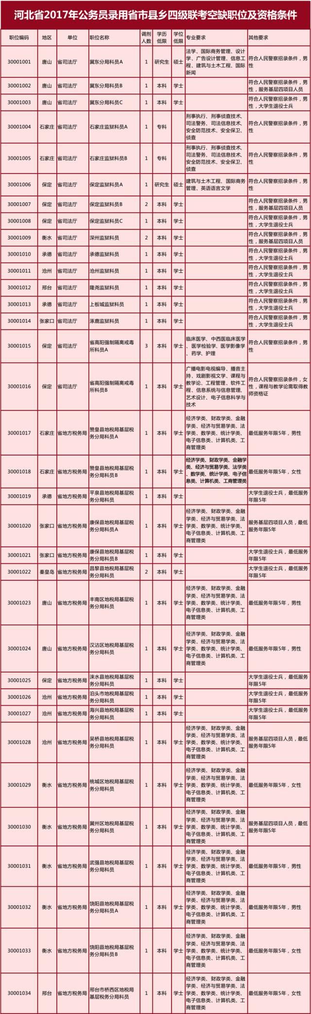 美高梅官方网站 1