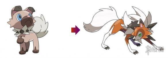 精灵新形态 鬃岩狼人 黄昏的样子 曝光 中文宣传PV放出