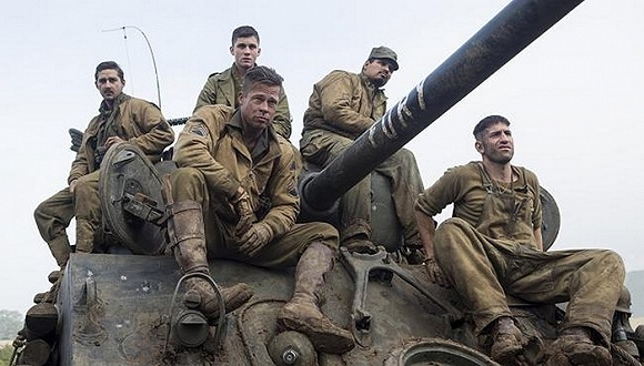 你说,这些是最糟糕的二战电影吗?|珍珠港|刘易斯|纳粹