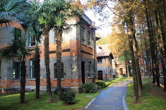 恭喜!上海这三所大学被教育部表扬!快来看看有没有你母校?
