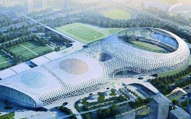 深圳设立体育产业发展专项基金,美电竞战队奖金超千万美金 | 数读体育