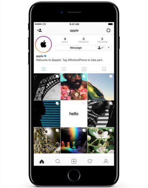巴克莱:iPhone价位超1000美元 仅11%受访者愿意购买