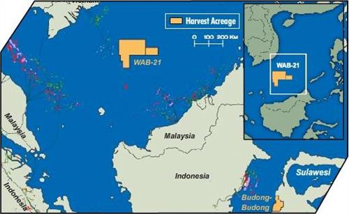 "</div> <p>  海外网8月14日电 据路透社报道,汤森路透Eikon航运数据周一(14日)显示,此前在南海海域进行钻井作业的船只已离开越南附近,抵达马来西亚纳闽港(Labuan)海岸。</p> <p>  报道称,深海钻井船""Deepsea Metro I""在南海万安北21区块的钻井作业已于上月中止。数据显示,该钻井船当地时间14日上午9时17分抵达纳闽港。该船最近一次出现在钻井地点的记录是7月30日。</p> <p>  此前据英国广播公司(BBC)7月5日报道,一名越南石油产业顾问表示,一艘与国际公司""塔里曼-越南""签订合同的钻井船在中国南沙海域进行钻井作业。报道称,该钻井船的作业地区位于中国南沙""万安北-21""合同区块。在之前的三年中,执行钻井任务的外国公司因担心与中国的关系而拒绝履行合同。</p> <p>  报道称,塔利斯曼-越南以前由加拿大公司塔利斯曼所有,但自2015年以后成为了西班牙所有的雷普索尔(Repsol)集团的一部分。根据新加坡石油顾问公司Moyes&amp;Co的伊恩</p> <p>  另据环球时报援引英国广播公司7月24日报道称,由于受到来自中国的压力,越南近日终止了在南海的一次天然气钻探。报道援引一名东南亚油气行业人士的话称,此次钻探工作由雷普索尔公司(Repsol)承担。在确认存在大型天然气田的几天后,该公司被要求离开该区域。</p> <p>  路透社今日报道称,雷普索尔集团表示在该井上投资了2700万美元,但已于上月停止钻井作业。</p> <p>  报道称,该区块位于南海九段线""U形""内侧,中国早已对此宣示主权,敦促停止勘探作业。</p> <p>  在外交部7月25日的例行记者会上,对于""一家西班牙公司被要求停止在南海有关争议区域进行钻探作业""的提问,外交部发言人陆慷回应表示,中国对南沙群岛拥有无可争辩的主权,并对相关海域及其海床和底土享有主权权利和管辖权。中方敦促有关方面停止单方面侵权举动,以实际行动维护南海形势来之不易的良好局面。(编译/姜舒译)</p> <p>&nbsp;</p>         <p class="