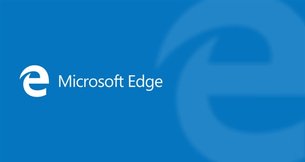 微软封杀IE10等旧版浏览器访问官方网页