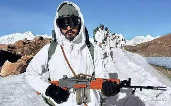 印度山田地兵