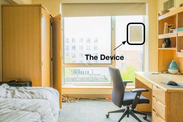 MIT再出黑科技!AI算法+WiFi监测,帮你摆脱失眠