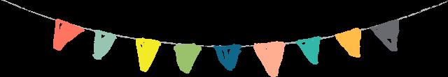 【医疗】瑞金医院肿瘤(质子)中心明年底投用,位于嘉定新城哦美丽心灵论坛
